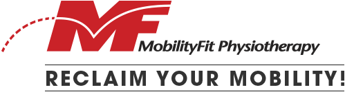MobilityFit Physiotherapy